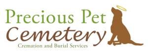 Precious Pet Cemetery